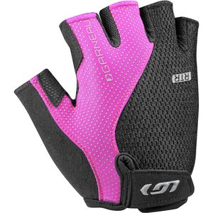 Louis Garneau Air Gel + RTR Cycling Gloves - Women's
