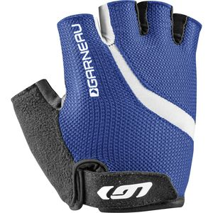 Louis Garneau Biogel RX-V Cycling Glove - Women's