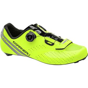 Louis Garneau Carbon LS-100 II Cycling Shoe - Men's