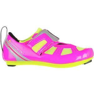 Louis Garneau Tri X-Speed III Shoe - Women's