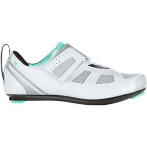 Louis Garneau Tri X-Speed III Cycling Shoe - Women's