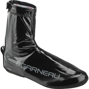 Louis Garneau Winddy Shoe Cover
