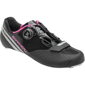 Louis Garneau Carbon LS-100 II Shoes - Women's