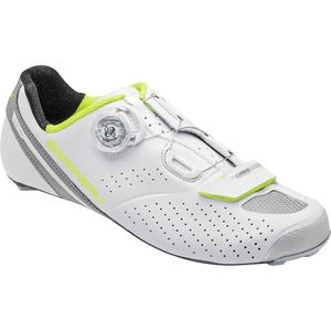 Louis Garneau Carbon LS-100 II Cycling Shoe - Women's