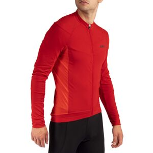 Louis Garneau Lemmon Long-Sleeve Jersey - Men's