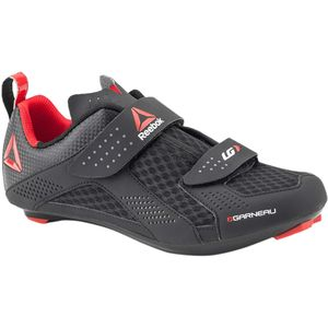 Louis Garneau Actifly Cycling Shoes - Men's