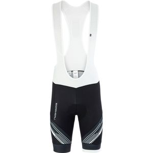 Louis Garneau Mondo Evo Bib Shorts - Men's
