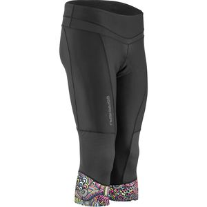 Louis Garneau Neo Power Airzone Knickers - Women's