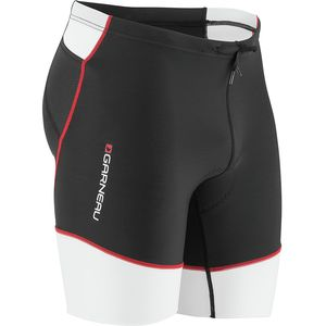 Louis Garneau Tri Comp Short - Men's