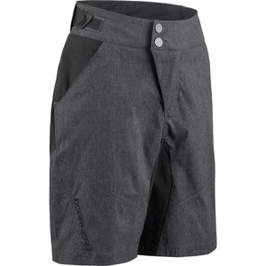 Louis Garneau Dirt Short - Boys'