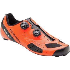 Louis Garneau Course Air Lite II Shoe - Men's