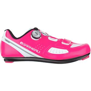 Louis Garneau Ruby II Cycling Shoe - Women's
