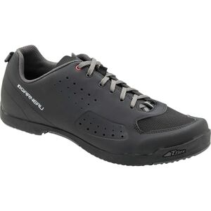Louis Garneau Urban Cycling Shoe - Men's