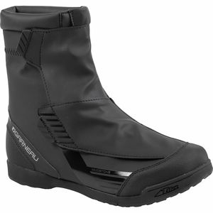 Louis Garneau Mudstone Cycling Shoe - Men's