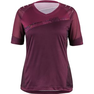 Louis Garneau Struck Jersey - Women's