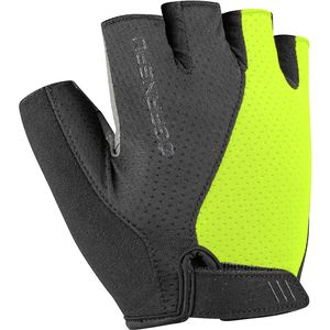 Louis Garneau Air Gel Ultra Glove - Men's