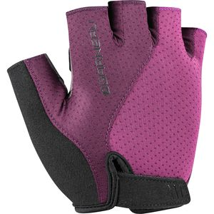 Louis Garneau Air Gel Ultra Glove - Women's