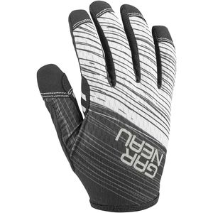 Louis Garneau Wapiti Glove - Men's