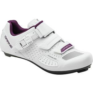Louis Garneau Cristal II Cycling Shoe - Women's