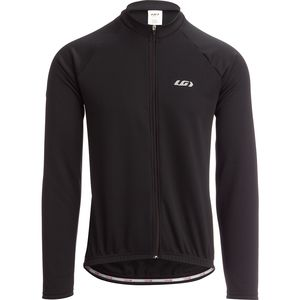 Louis Garneau Elite Pro Vent Jersey - Men's