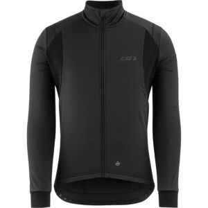 Louis Garneau Thermal Edge Long-Sleeve Jersey - Men's