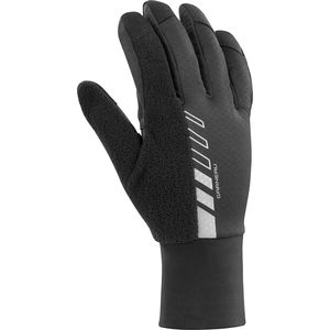 Louis Garneau Biogel Thermo Glove