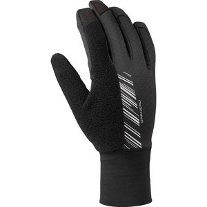 Louis Garneau Biogel Therm Glove - Women's