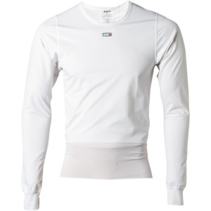 Louis Garneau SF-2 Plastron Long-Sleeve Top  - Men's