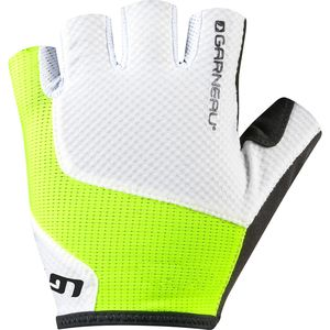 Louis Garneau Nimbus Gloves