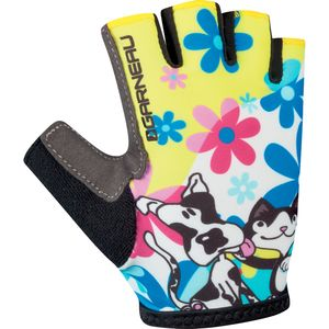 Louis Garneau Kid Ride Glove - Kids'