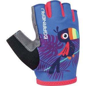 Louis Garneau Kid Ride Gloves - Kids'