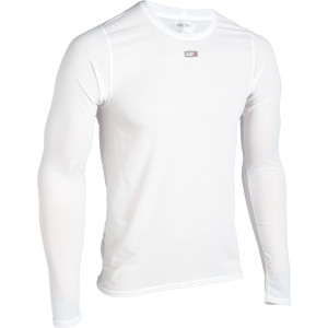 Louis Garneau SF-2 Base Layer - Long-Sleeve - Men's