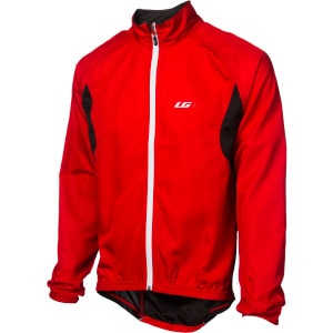 Louis Garneau Modesto Jacket 2 - Men's