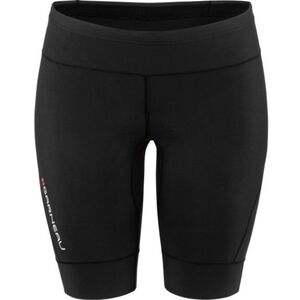 Louis Garneau Tri Power Laser Short - Women's