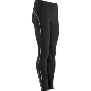 Louis Garneau Oslo Airzone Tights - Men's