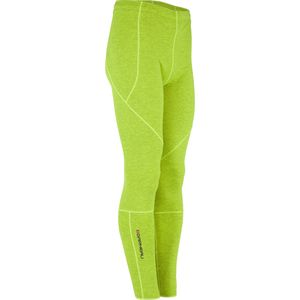 Louis Garneau Stockholm Tights - No Chamois - Men's