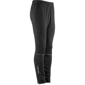 Louis Garneau Element Tights - No Chamois - Women's