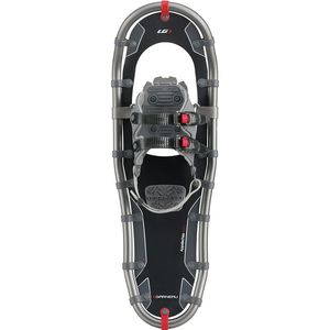 Louis Garneau Appalaches Snowshoe - Men's