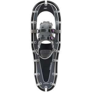 Louis Garneau Appalaches Snowshoe - Women's