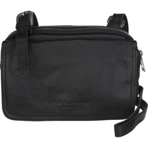 Liebeskind Berlin Maike Crossbody Purse - Women's