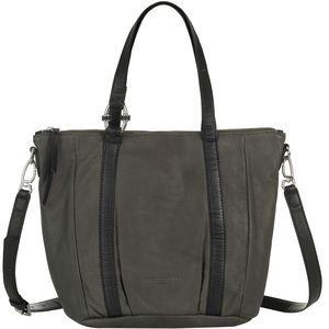 Liebeskind Berlin Gina Bag - Women's