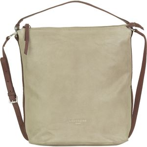 Liebeskind Berlin Hallowell Bag