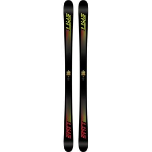 Line Honey Badger Ski
