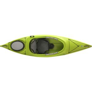 Liquidlogic Kayaks Marvel 10 Kayak - 2017