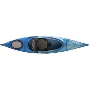 Liquidlogic Kayaks Marvel 12 Kayak - 2017