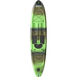 Liquidlogic Kayaks Versa Paddle Board - 2017