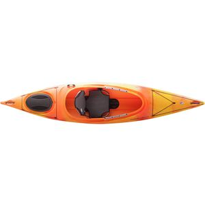 Liquidlogic Kayaks Marvel 12 Kayak - 2018