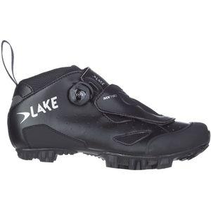 Lake MX180 Cycling Shoe - Men's