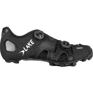 Lake MX241 Endurance Cycling Shoe - Men's