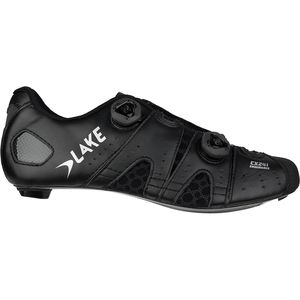 Lake CX 241 Cycling Shoe - Men's